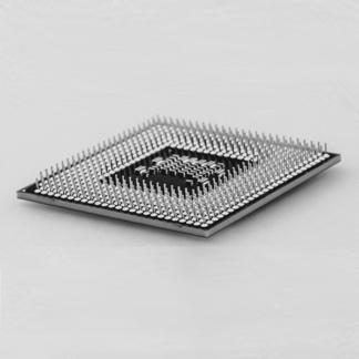 CPU (Processors)