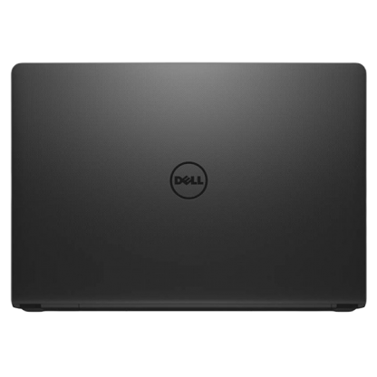 DELL Inspiron 3567 Intel Core i5 15.6″ Laptop IS3567-I57200-81TB Top