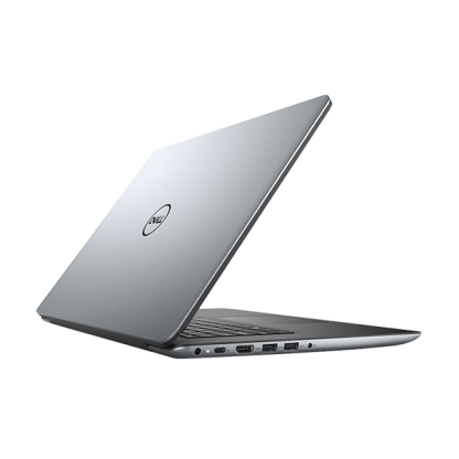 DELL Vostro 5581 Intel Core i7 15.6″ Laptop, 8GB RAM, 256GB M.2 PCIe NVMe SSD, Windows 10 Professional N3105VN5581EMEA01 Left