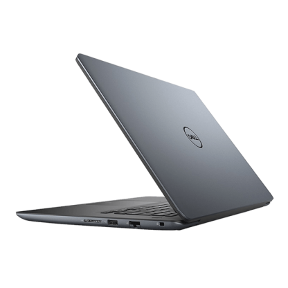 DELL Vostro 5581 Intel Core i7 15.6″ Laptop, 8GB RAM, 256GB M.2 PCIe NVMe SSD, Windows 10 Professional N3105VN5581EMEA01 Right