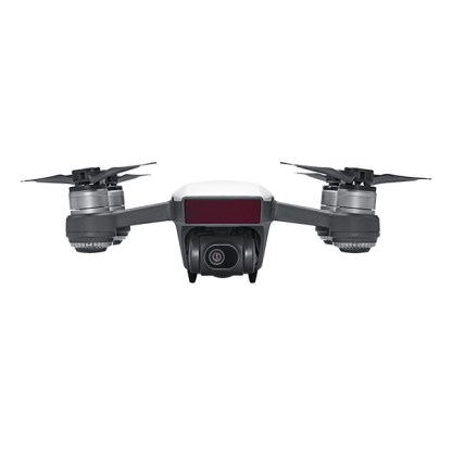 DJI SPARK Drone Camera Front