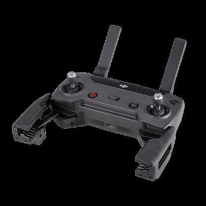 DJI SPARK Remote Controller 1
