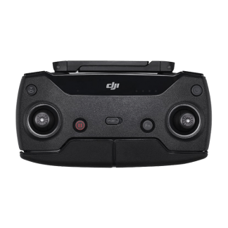DJI SPARK Remote Controller 2