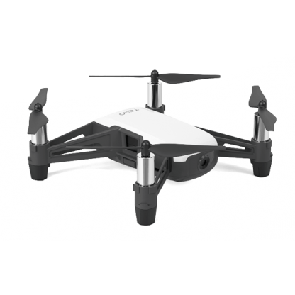 DJI TELLO Drone