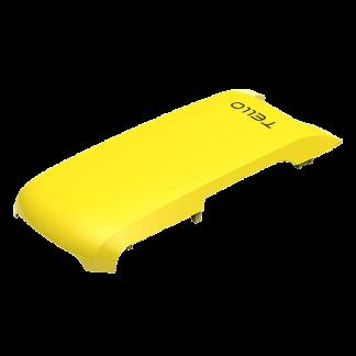 DJI TELLO Cover – Yellow