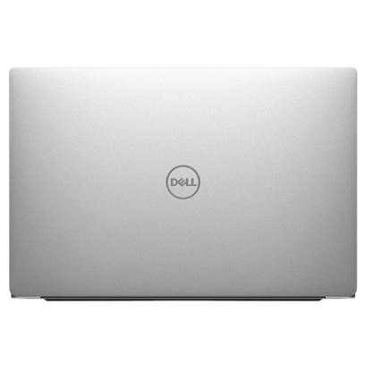 Dell XPS 9570 Intel Core i7 15.6 4K Ultra HD InfinityEdge Touch IPS Display, 16GB RAM, 512GB SSD, NVIDIA GeForce GTX 1050Ti XPS15-i78750-16512 Top